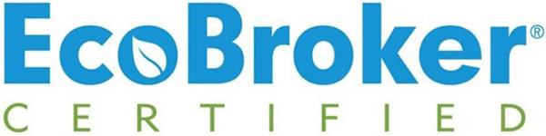 EcoBroker Certified